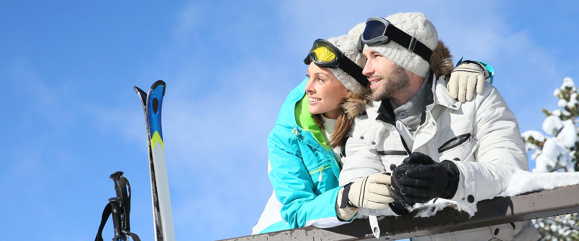 romantischer-skiurlaub
