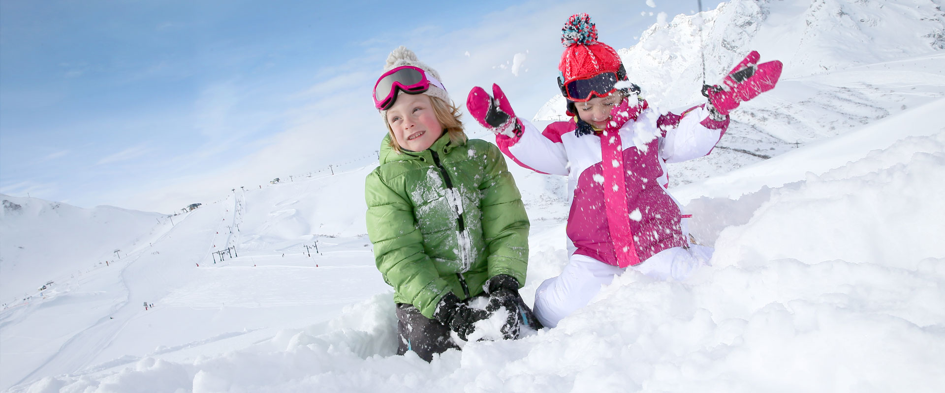 skiurlaub-familie