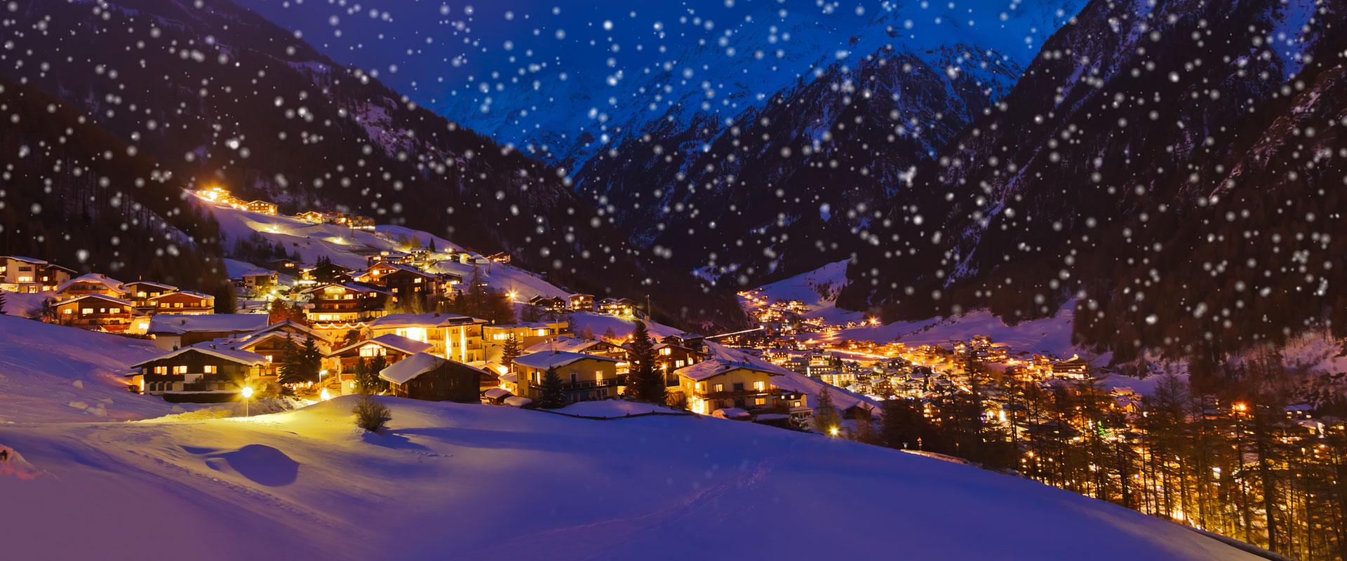 skiurlaub-tirol