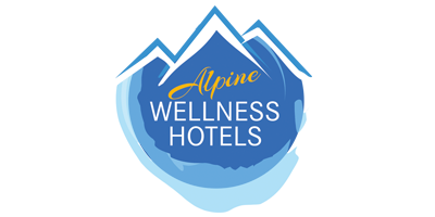 Wellness und Skiurlaub in den Alpine Wellness Hotels