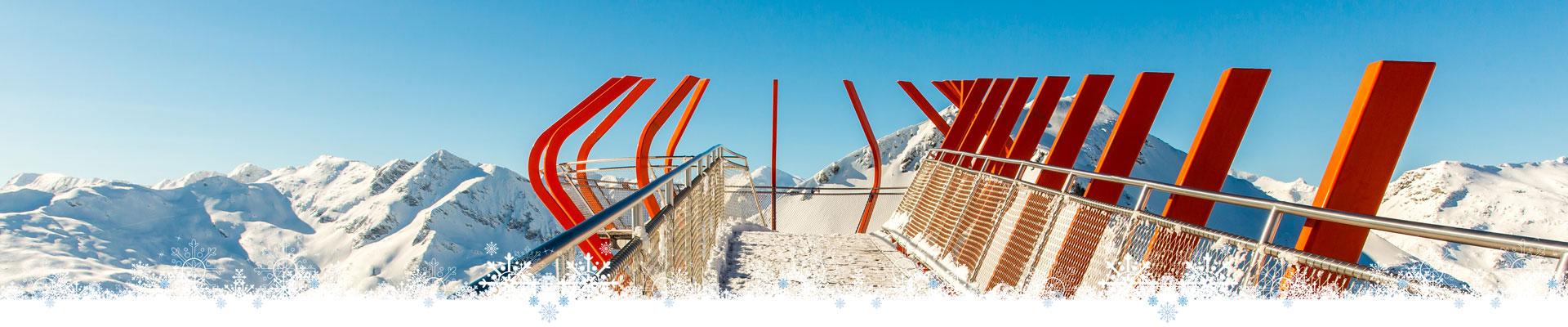 ski-austria