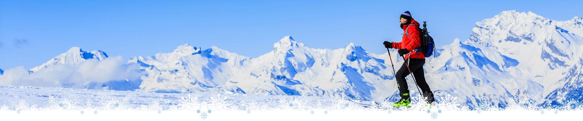 skiurlaub-im-chalet