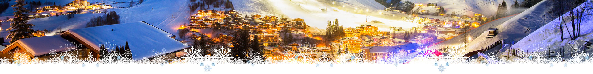 skihotels-piste